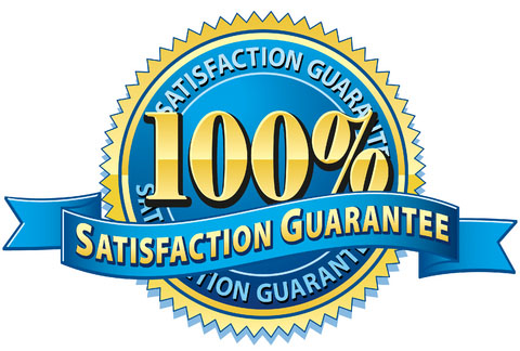 http://rugbystrengthcoach.com/wp-content/uploads/2013/12/Satisfaction-Guarantee-button.jpg