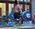 5 tried and tested alternatives to Olympic lifting