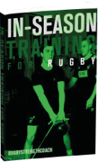 rugby-strength-coach-in-season-training-ebook-img