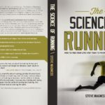 Book review: Science of running by Steve Magness