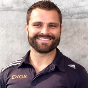 Podcast #44: Buy-in, conflict, and why a happily married strength coach in his 40s is a myth with Brett Bartholomew